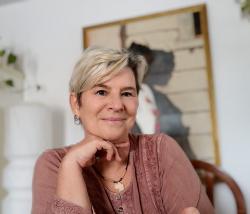 Karin A. Schmutz
