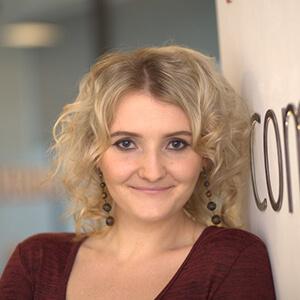 Karolina Kulach
