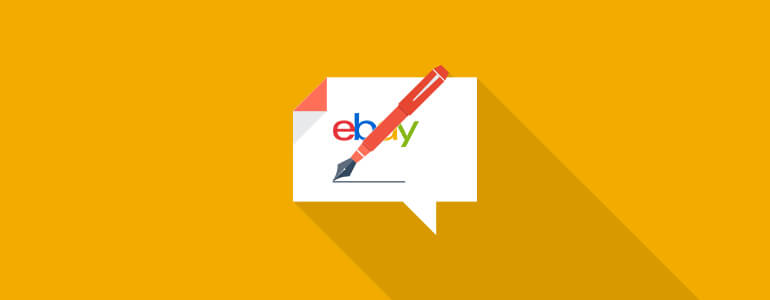 ecommerce-ebay