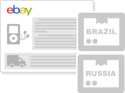 selling tips brazil and russia