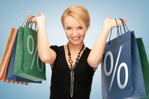 Sales season is peaking in France boost sales using Webinterpret 300x200