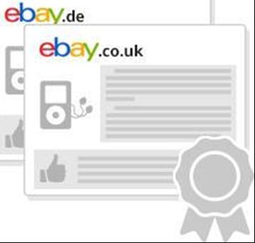 ebay blog pic