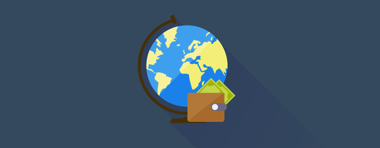 E-Commerce & Cross Border Trading: Möglichkeiten vs Herausforderungen