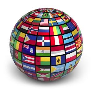 international sales CBT