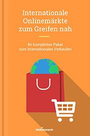 internationale-onlinemaerkte-downloaden