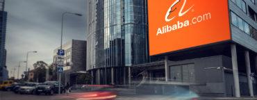 alibaba-ecommerce-giant