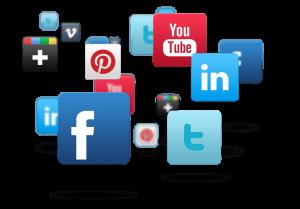 social media ecommerce trend 300x209