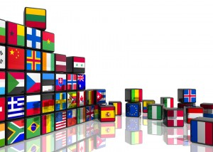 translation international online sales 300x214