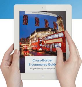 UK-ecommerce-marketplace