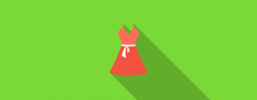 dress 370x144