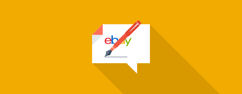 ebay-agreement