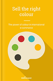 colour-ecommerce-download
