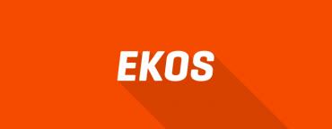 ekos 370x144