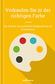 farbe-ecommerce-downloaden