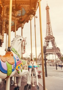 France-marketplace