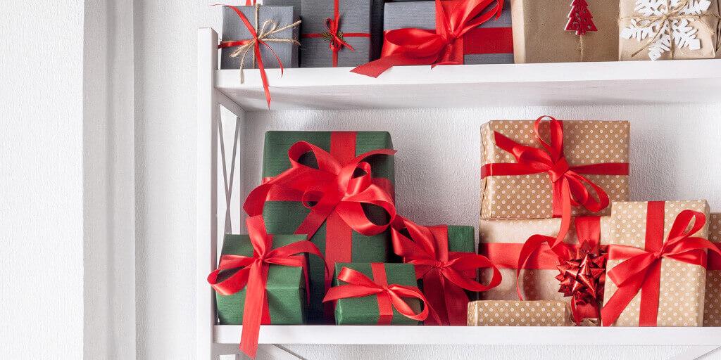 Ebook] Maximieren Sie Ihren Onlineverkauf während der Weihnachtssaison