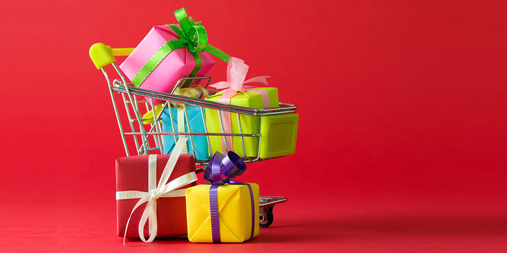 FREE ebook] How to maximize your Christmas ecommerce sales
