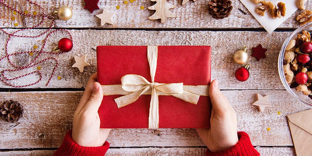 ecommerce christmas
