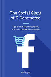 facebook ecommerce download