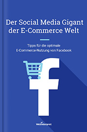 facebook ecommerce downloaden