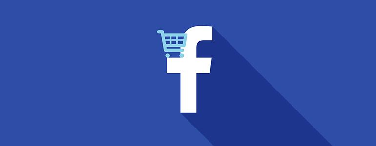 [Ebook] Der Social Media Gigant der E-Commerce Welt: Tipps für die optimale  E-Commerce-Nutzung von Facebook