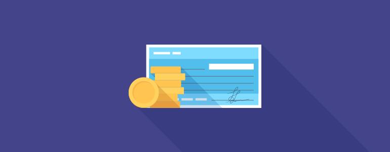 Steigern Sie Ihren Umsatz im österreichischen Online-Markt