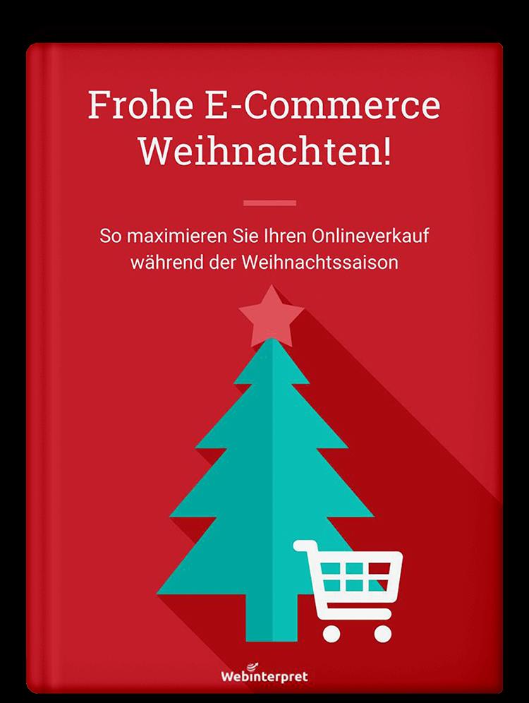 weihnachten-ecommerce-erfolg