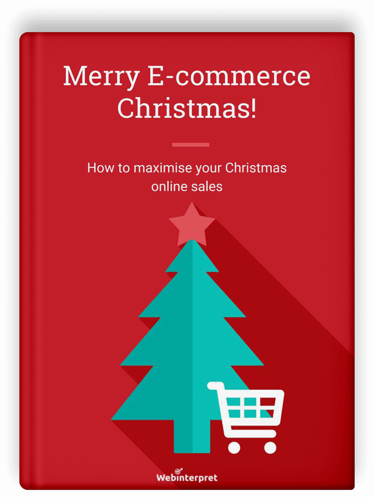 christmas-ecommerce-success