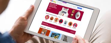 eBay Product Identifiers (GTIN, UPC, EAN, MPN)