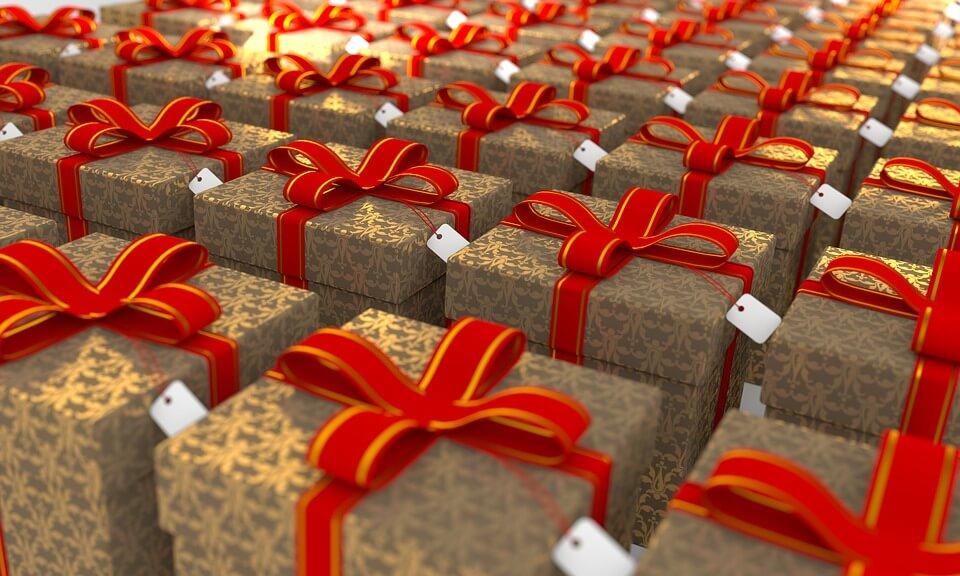 valentine-parcels-online-sales