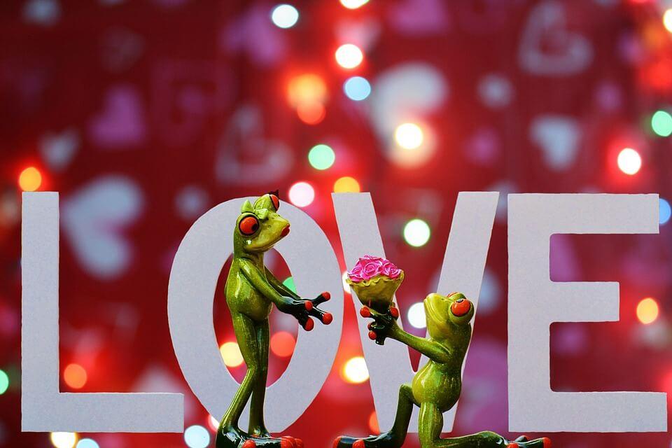valentines-gift-ecommerce