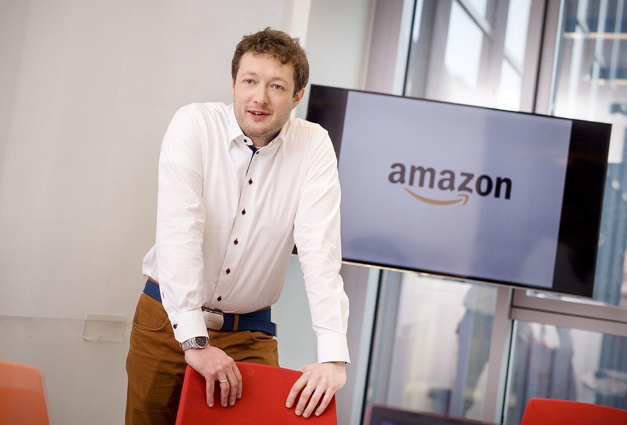 amazon-onlineverkauf-zukunft