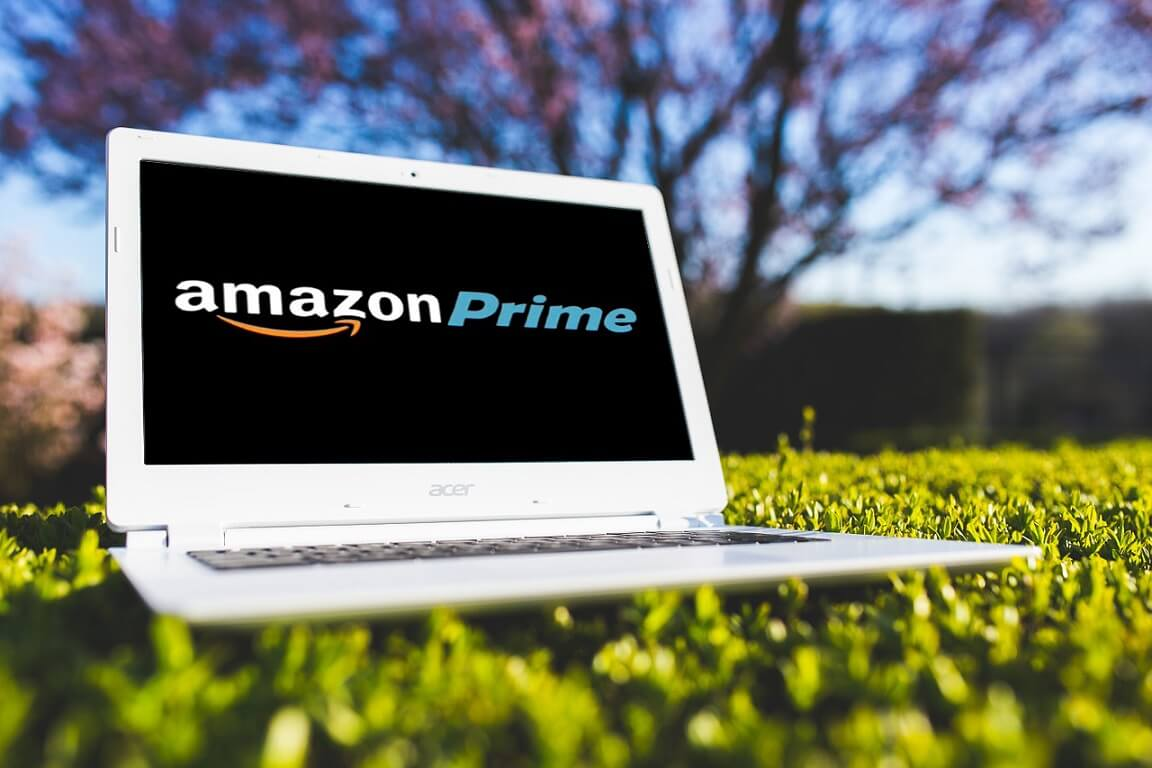 amazon_prime_online_sales
