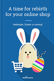easter-ecommerce-download