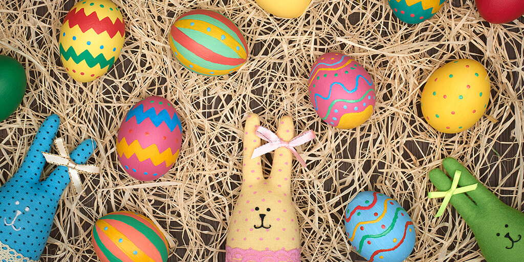 happy-easter-ecommerce