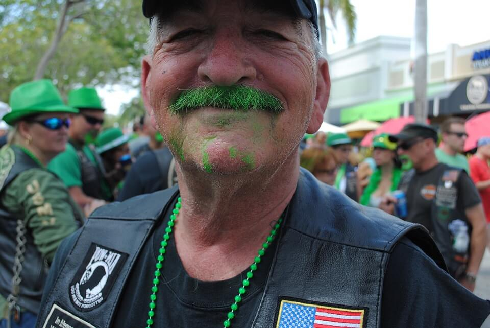 st-patricks-day-irish-america