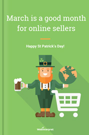 stpatricks ecommerce downloaden