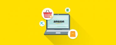 amazon-online-sales