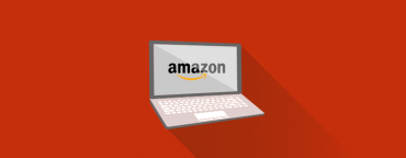 amazon_global_ecommerce_logo