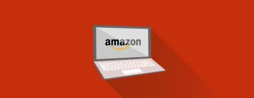amazon_global_ecommerce_logo