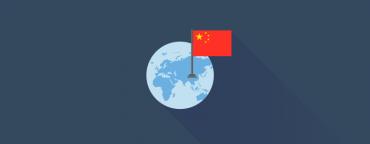 china_ecommerce-33