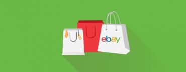 ebay_sell_more