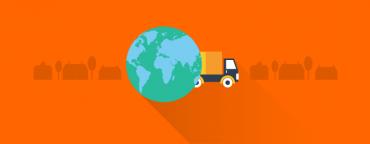 ecommerce-shipping-5