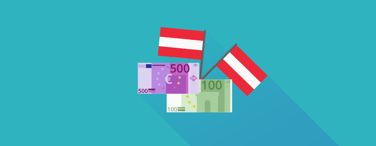 Expand into Austria: the ecommerce market with amazing sales potential