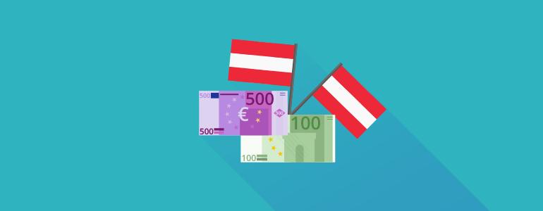 ecommerce_austria