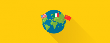 language-localisation