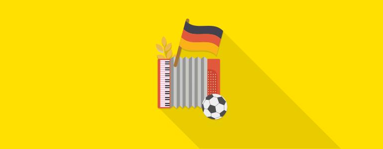 germany_online_marketplace_2