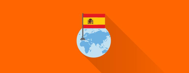 spanien_ecommerce_1