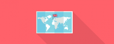 uk_online_marketplace