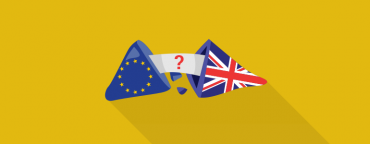 Brexit_ecommerce